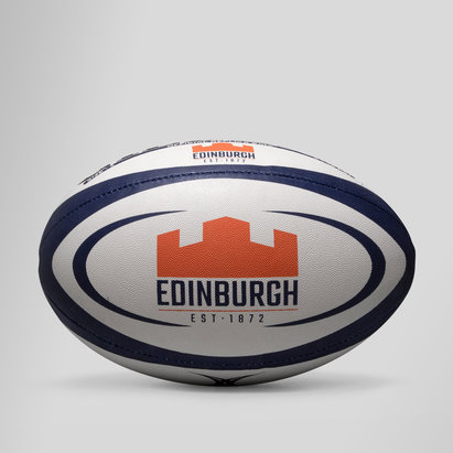 Edinburgh Replica Ball