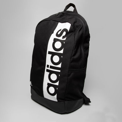Linear Sports Backpack