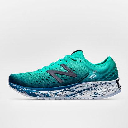 1080 V9 London Marathon Mens Running Shoes