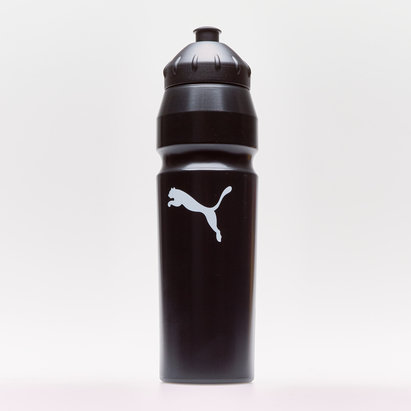 Puma 1 Litre Sports Water Bottle