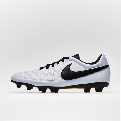 Majestry FG Football Boots
