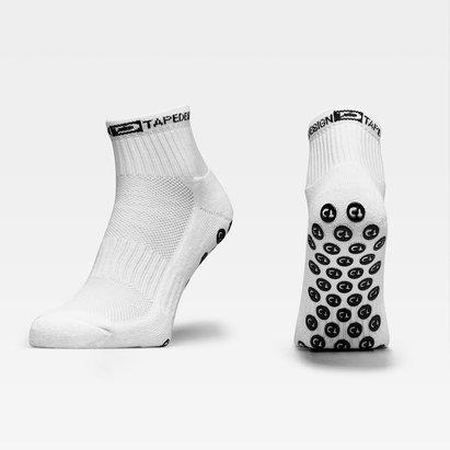 Allround Short Anti-Slip Sports Socks
