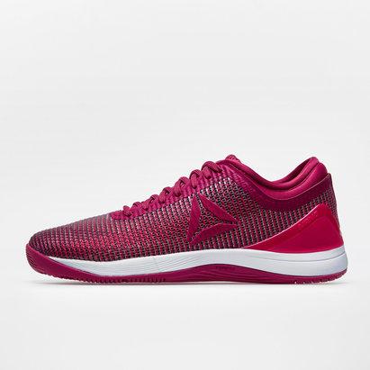 CrossFit Nano 8.0 Ladies Training Shoes