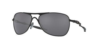 Oakley Crosshair 4060 03 Sunglasses