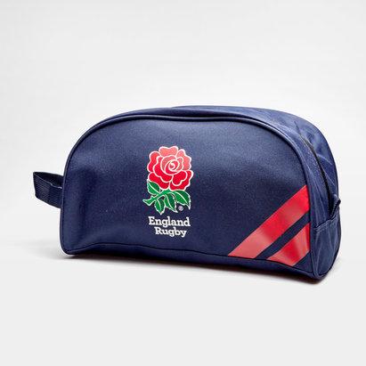 England RFU Rugby Boot Bag