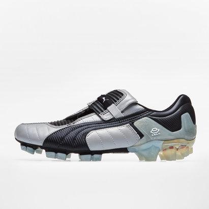 V-Konstrukt III GCI FG Football Boots