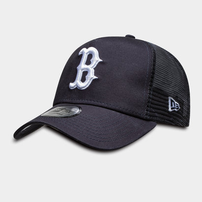 MLB Boston Red Sox 9FIFTY Cap