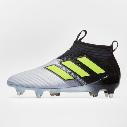 Ace 17+ Purecontrol SG Football Boots