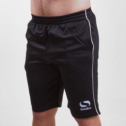Sondico Training Shorts