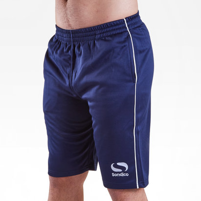 Sondico Training Shorts