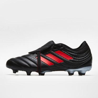 Copa Gloro19.2 Mens FG Football Boots