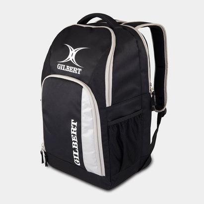 Club V3 Backpack