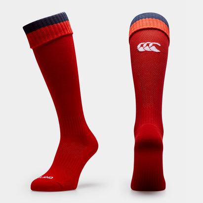 England 2019/20 Alternate Socks