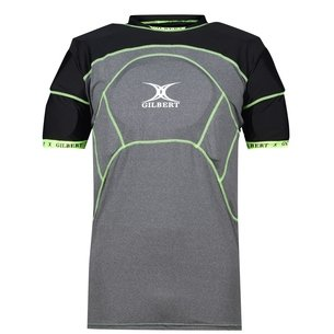 Charger Base Layer Top Mens