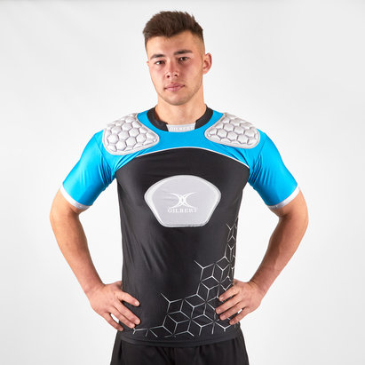 Atomic V3 Baselayer