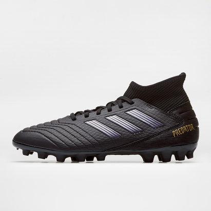 Predator 19.3 AG Football Boots