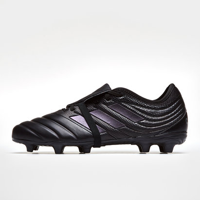 Copa FG Mens Football Boots