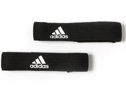 Sock Holder Black