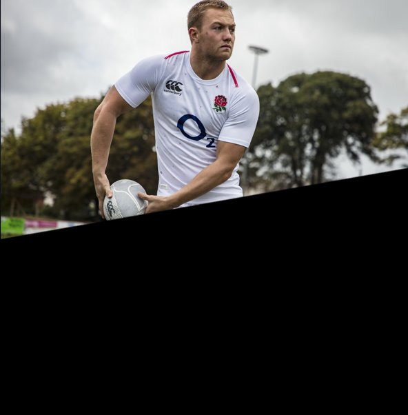 d0391e98b8e Official England Rugby Union Shirts, Tops & Kits | Lovell Rugby