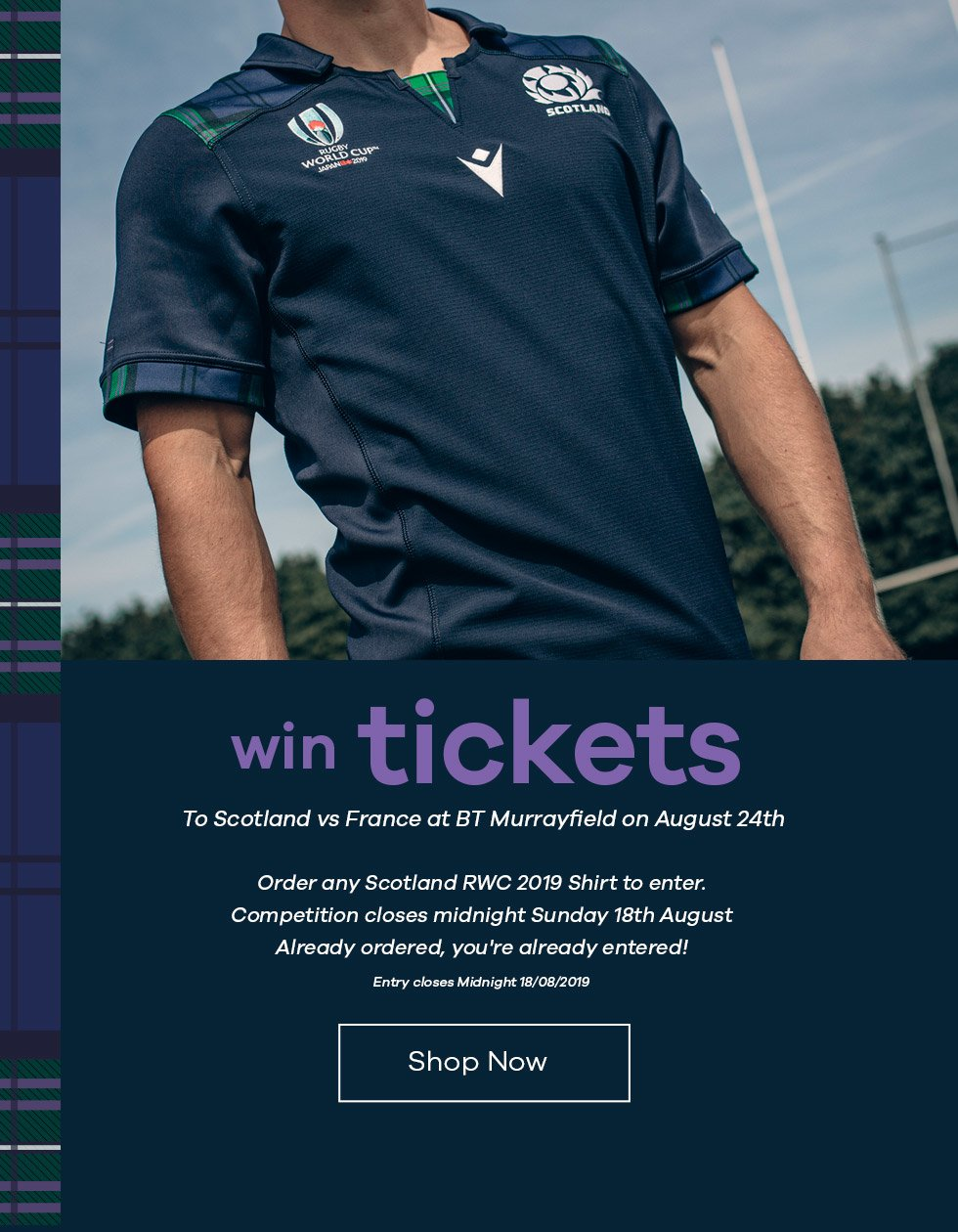 Lovell Rugby – Rugby Shirts, Boots, Coaching, Training Equipment & more
