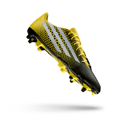 adidas Electric 2.0 Rugby Boot Collection f216e1fc5