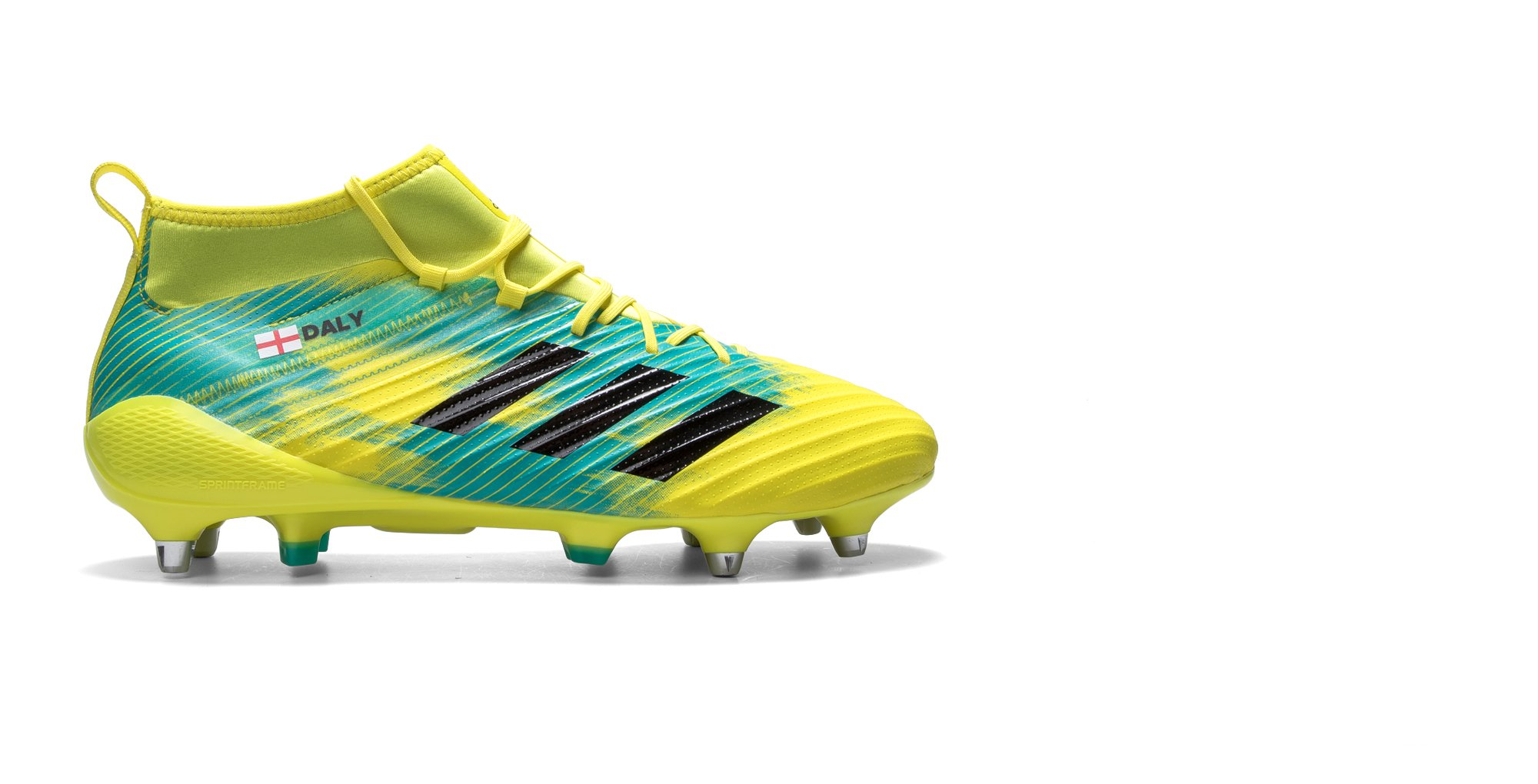 make your own puma boots