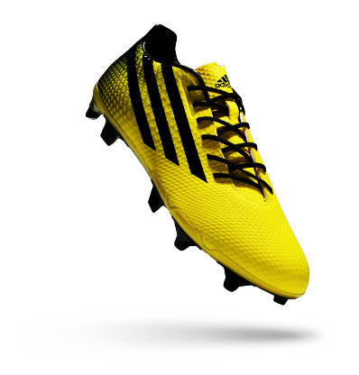 adidas Electric Rugby Boot Collection 34db5cca6