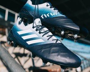adidas Kakari Light boots 4249094697