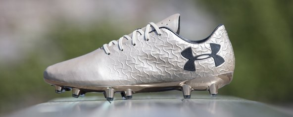 Under Armour boots 61403232f2