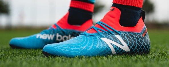 New Balance boots 6550b4262a