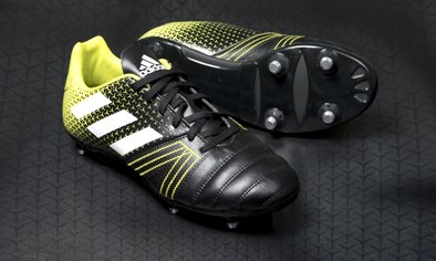Rugby Boots  204bc79be9