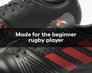rugby scarpe adidas, nike e asic rugby rugby stivali lovell.