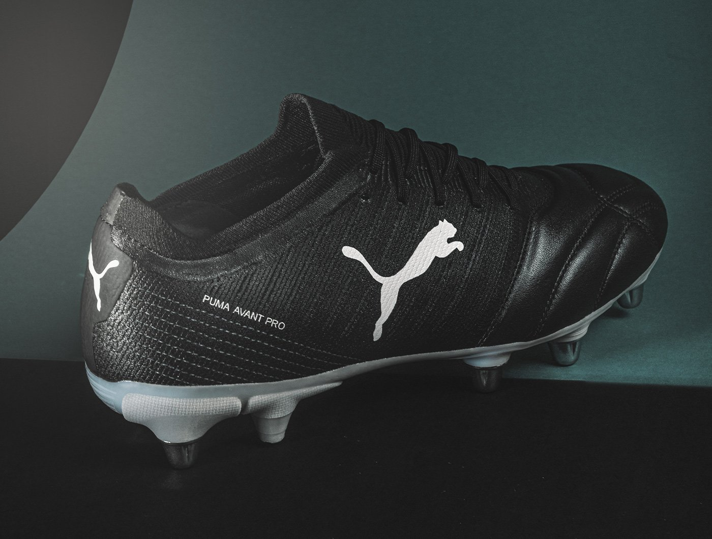 6335e955f512 Rugby Boots