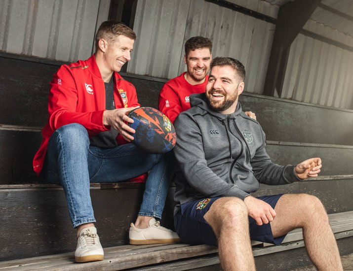 17437e68824 Lovell Rugby – Rugby Shirts, Boots, Coaching, Training Equipment & more