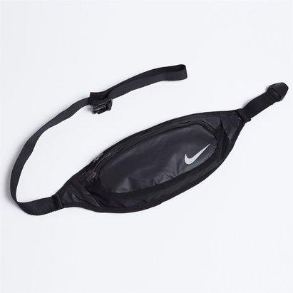 Nike Run Waist Pack Mens