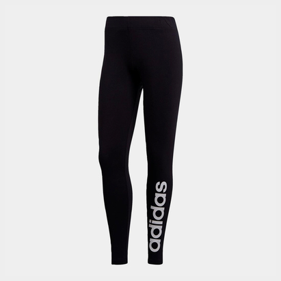 adidas Essentials Linear Leggings Ladies
