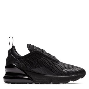 adidas Air Max 270 Childrens Trainers