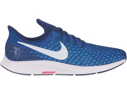 Nike Air Zoom Pegasus 35 Running Shoes Mens