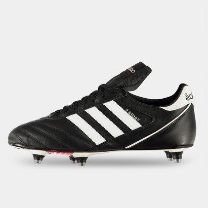 adidas Kaiser 5 Cup SG Football Boots