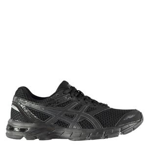 Asics Gel Excite 4 Mens Running Shoes
