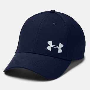Under Armour Headline Mens Golf Cap