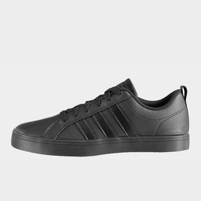 adidas VS Pace Mens Trainers