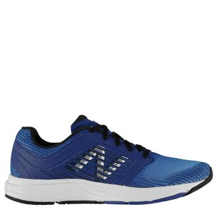 New Balance M480 Trainers Mens
