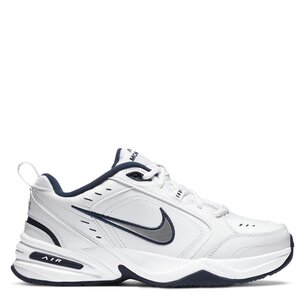 Nike Air Monarch Trainers Mens