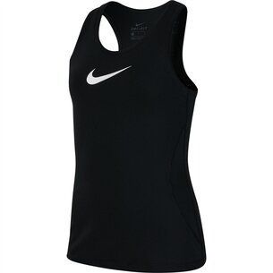 Nike Pro Tank Top Junior Girls