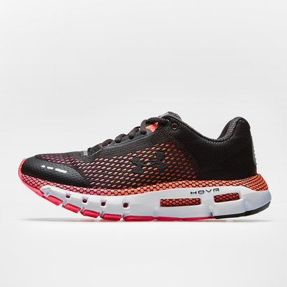 Under Armour HOVR Infinite Shoes Ladies