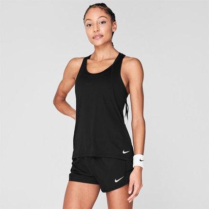 Nike Run Breathe Tank Top Ladies