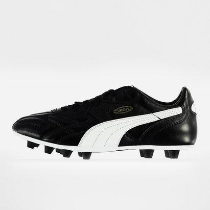 Puma King Top di FG Mens Football Boots