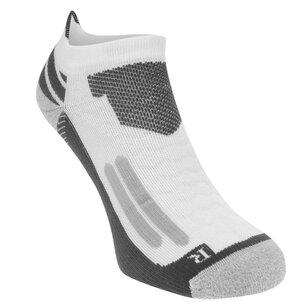 Asics Nimbus ST Socks Mens