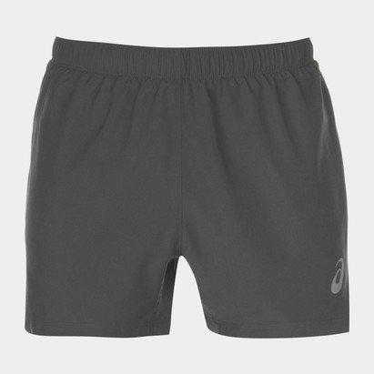 Asics Core 5inch Running Shorts Mens